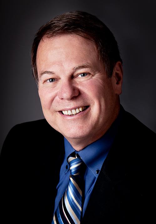 Missouri Press Association names new executive director
