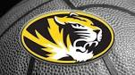 Mizzou men's basketball coach Kim Anderson previews upcoming season for Tigers