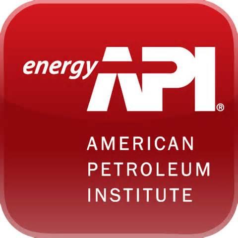 Missouri Petroleum Council Strives for Pro-development Energy Policies
