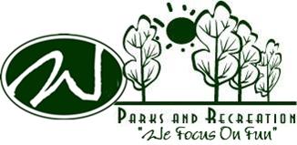 Warrensburg Parks' Aqua Camp begins mid-July