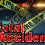 fatal_accident
