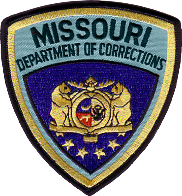Lawsuit filed against Missouri for lethal injection protocol