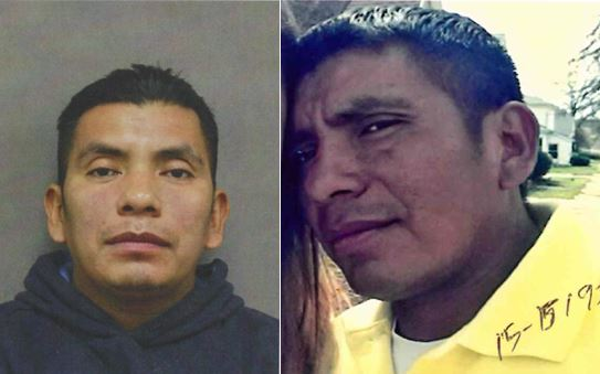 Sedalia Woman Allegedly Stabbed By Illegal Alien