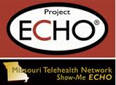 Show-Me ECHO finds new focus on Hepatitis C