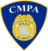 Central Missouri Police Academy now enrolling