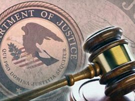 Massive drug allegation indictment charges 26 Missourians in conspiracy