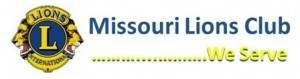 Missouri Lions Club