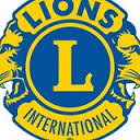 39th annual Missouri Lions Club all-star game to be held at UCM
