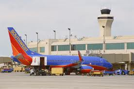 Group recommends new terminal at Kansas City airport