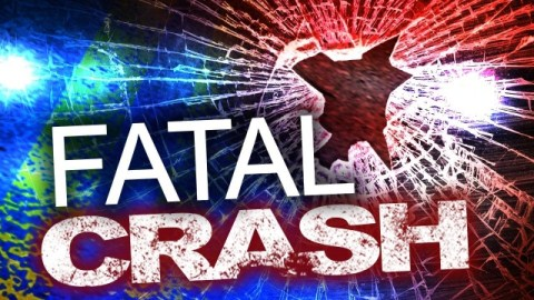 Centralia man fatally wounded after failing to yield to a stop sign
