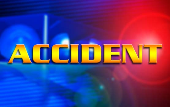 One vehicle accident in Bollinger County