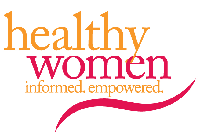 Women's clinic in Carroll County Monday