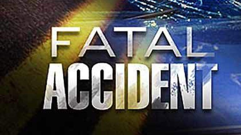 Richmond resident killed in accident