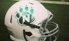 Northwest Missouri State MIAA football media day