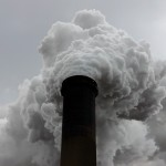 EPA finalizes plan to improve Missouri air quality