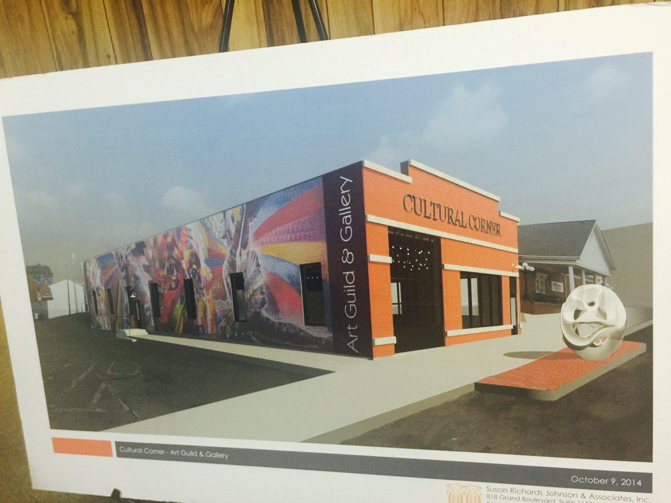 Chillicothe announces Neighborhood Assistance Program utilization