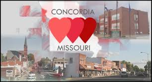 Concordia city board receives audit / passes tax levy