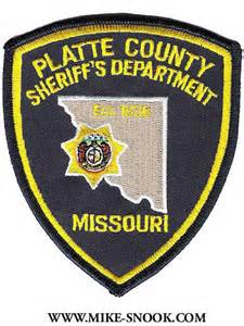 Platte County Sheriff and Northland DWI Task Force conduct successful checkpoint