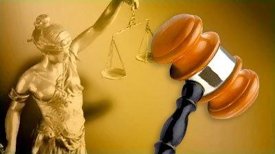 Man accused of sodomy faces arraignment trial