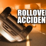 rollover-accident-mgn-jpg