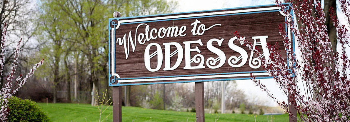 Odessa Board hears requests at last August meeting