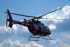 Man taken by life flight after early morning accident