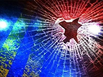 Accident in Boone County leaves one injured