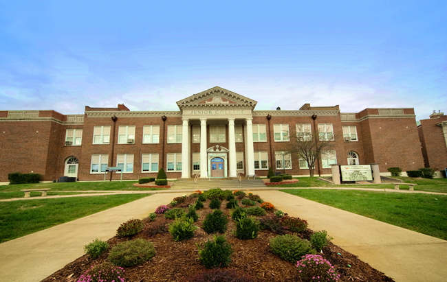 Moberly college, Central Methodist offer joint programs
