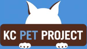 kansas-city-pet-project1