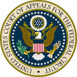 Appeals court reverses ruling that found NSA program illegal
