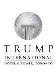 Unstable antenna atop Trump tower closes streets in Toronto