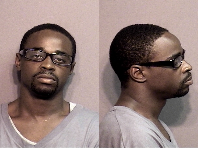 Columbia man suspected of violating court orders