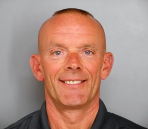 Fox Lake Lieutenant Charles (Joe) Gliniewicz was gunned down just before 8 a.m. while responding to a report of a suspicious group, police said.