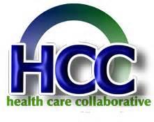 Health Care Collaborative of Rural Missouri expanding