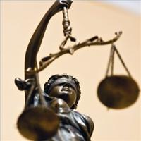 Sentencing for Hale resident in endangerment case