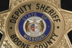 MoDot grant allows September sobriety checkpoints in Boone County