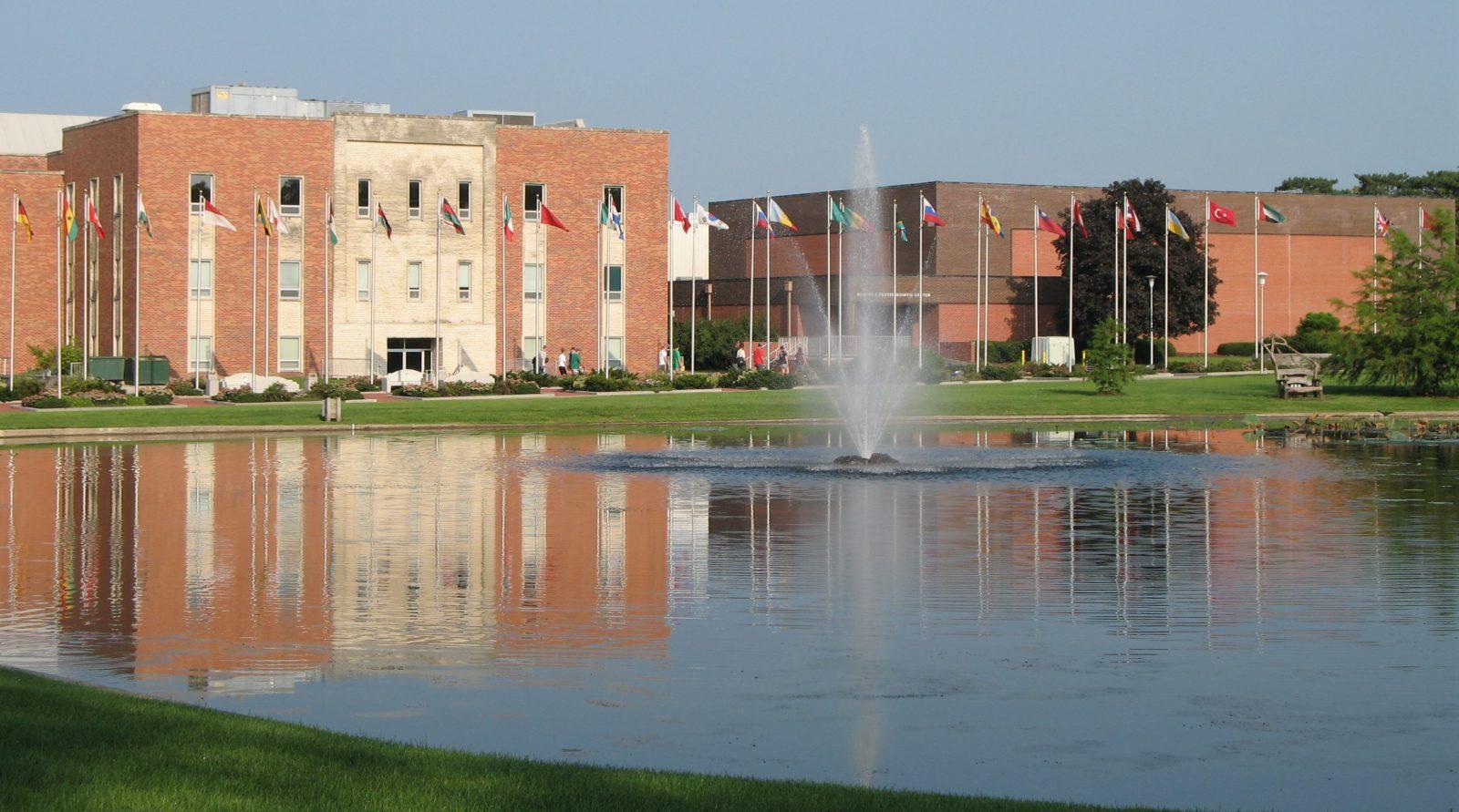 Police investigate death of Northwest Missouri Student