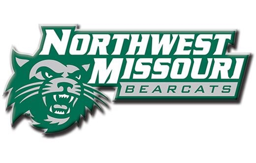 Northwest Missouri State wins sixth NCAA Division II Title