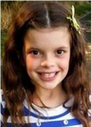 Another hearing scheduled in Haley Owen murder case