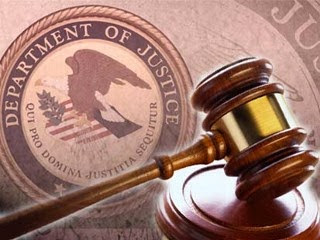 Sedalia man sentenced in federal court for Pettis County meth violations