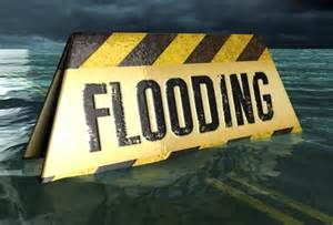 Three homes evacuated by boat in Callaway County