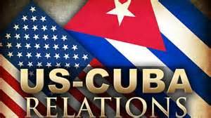 US, Cuba to resume mail service this year; other steps near