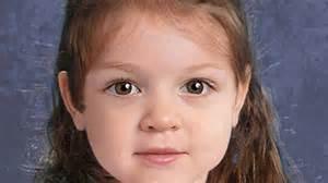 Official: Girl found dead on Boston Harbor shore identified