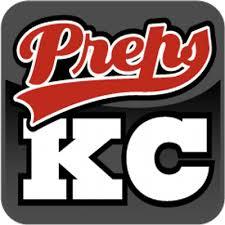 PrepsKC releases media rankings through week 5 for high school football