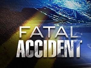fatal-accident-graphic_jpg_475x310_q85