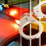 Crime-Arrest-Web-Graphic_20100616125838_320_240