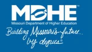 The MDHE announces third year of the Apply Missouri program
