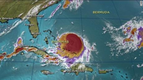 UPDATE: Storms threaten rainy mess along East Coast ahead of Joaquin