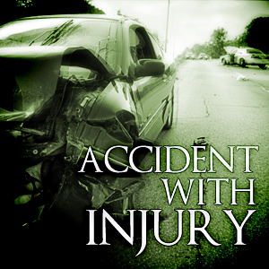 Concordia man injured in one vehicle crash in Lafayette County