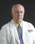 Dr. Michael Sherman, M.D., of the University of Missouri School of Medicine.